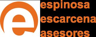 Espinosa Escarcena Asesores